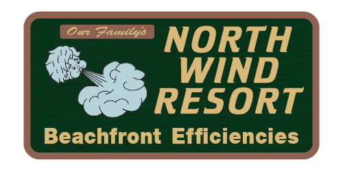 Northwind Sign